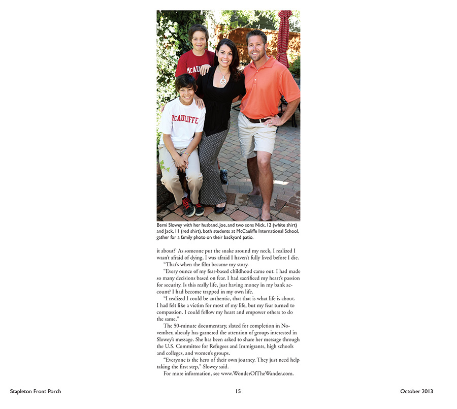 Front-Porch_Oct2013_page2