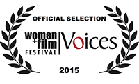 Voices_OfficialSelection_Laurel_small